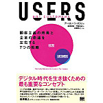 20140115users