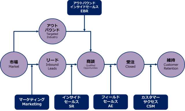 the-model_process