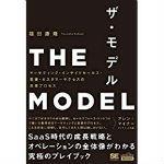 the-model