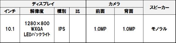 10p1100t_2