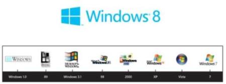 20120423win_logo
