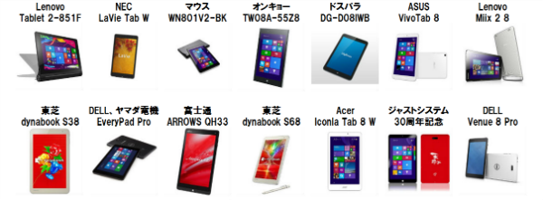 8inchwintablet_2015