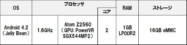 A1830_j1