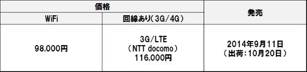Agt10_6