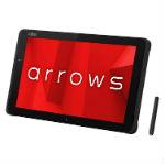 arrows Tab WQ2/E1