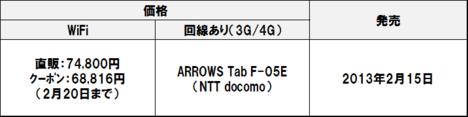 Arrows_tab_wifi_far70b_6