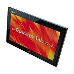 Arrows_tab_wifi_qh55