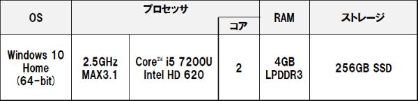 Arrowstabrh77b1_1