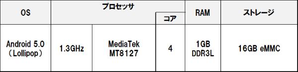 B1760hd_1