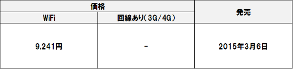 Bnt710_6