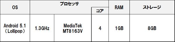 Bnt71w_1