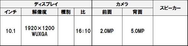 C109s_2