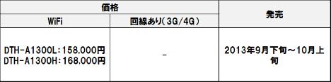Cintiq_companion_hybrid_6