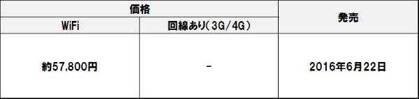 Computestick_stk2m3w64cc_6