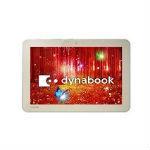 Dynabooktabs50pg