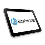 Elitepad_1000_g2