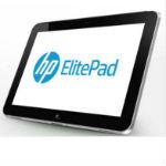 Elitepad_900