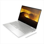 HP ENVY x360 15-ed0000