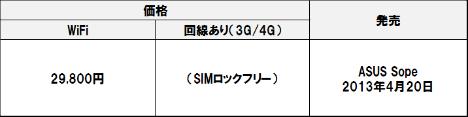 Fonepad_me371mg_6