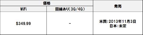 G_pad_8_6