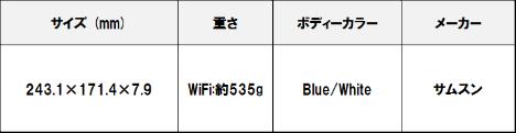 Galaxy_tab_102014_5
