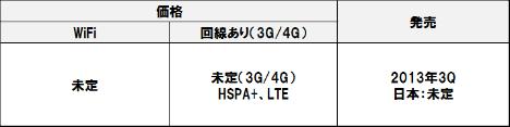 Galaxy_tab_102014_6