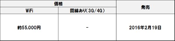 Gt810_6