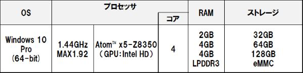 Hpx2210g2_1