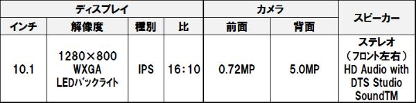 Hpx2210g2_2