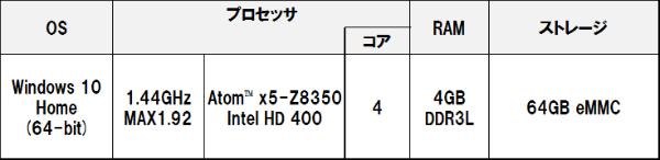 Ideapadmiix320_1