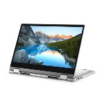 New Inspiron 14 5000 2-in-1(7415)