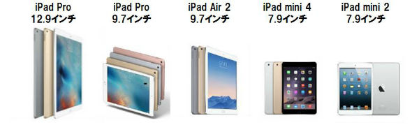 Ipad_new_price