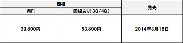 Ipad_retina_6