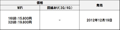 Kindle_fire_hd_6