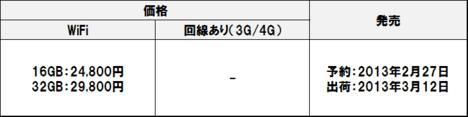 Kindle_fire_hd_89_6
