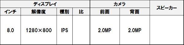 Kjt80w_2