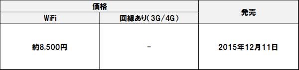 Kpd728r_pro_6