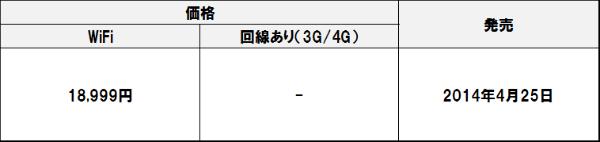Kurio7s_6