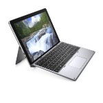 New Latitude 7210 2-in-1