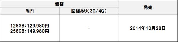 Latitude137000_6