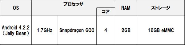 Lg_g_pad_8_j1