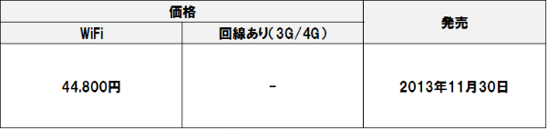 Lg_g_pad_8_j6