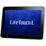 Lifetouch_l