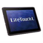Lifetouch_l_c