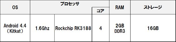 M1316s_1