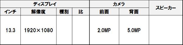M1316s_2