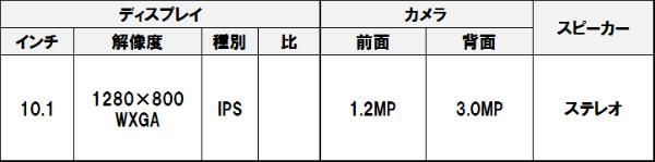M504ha4_2