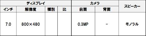 M703s_jp_2