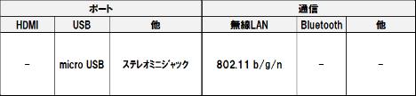 M703s_jp_3