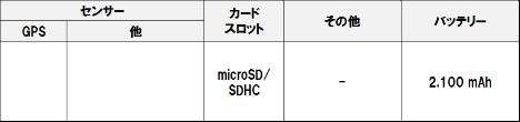 M703s_jp_4